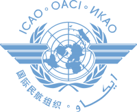 ICAO Codes - Information about ICAO codes | Airportcodes io