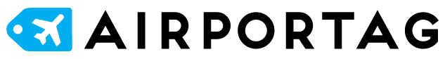 Powered by Airportag